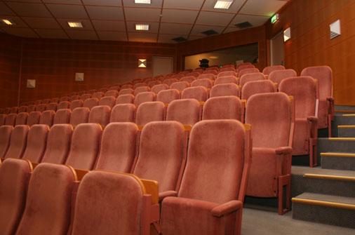 Konferens 2